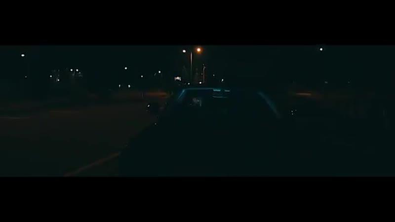 MC NO LIMIT - PO VSEMU MIRU -- RUSSIAN GRIME -- RUSSKIJ GRAJM [PROMO VIDEO] (MosCatalogue.net)