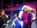 ВИА Гра - Бриллианты (Гудбай, нулевые!, 2009 г.)