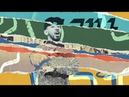 Make It Up As I Go [feat. (Official Video) - Mike Shinoda