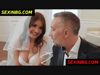 Free threesome role playing porn videos