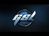 gsl-18-04_final_match