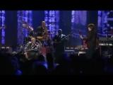 B.B.Kng _ Richie Sambora--The Thrill Is Gone