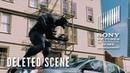 VENOM Car Alarm DELETED SCENE Sneak Peek Now on Digital