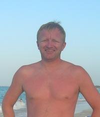 Вячеслав Колесов