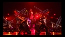 宮野真守「MAMORU MIYANO ARENA LIVE TOUR 2018 ~EXCITING!~」より「EXCITING!」