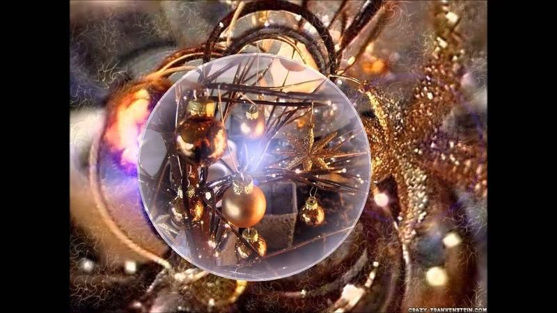Caro Emerald Brook Benton...You're all i want for christmas...