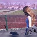 Лиза Вишнёва фото #5