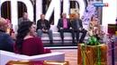Андрей Малахов. Прямой эфир. Татьяна Кравченко впервые за 60 лет встретится с родной сестрой