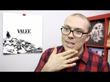 Valee - GOOD Job, You Found Me EP REVIEW