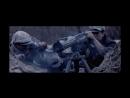 Не их страна, но их война (2014). Атака немцев на позиции французского иностранного легиона