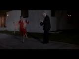 Алиса Фрейндлих и Игорь Владимиров Шейк и чарльстон (Старомодная комедия)