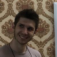 Аватар Дениса Меркотуна