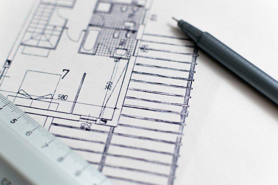 В программу реновации ЮВАО включили еще две стартовые площадки