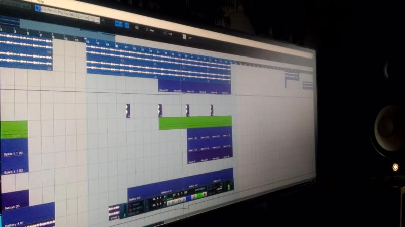 StudioTime9