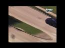 Молниеносные катастрофы эпизод 37 реалити-шоу, документальный фильм