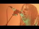 Vader — Triumph Of Death [Live] (2015)