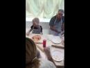 Мастер класс по приготовлению итальянской пиццы от 30 07 2018