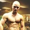 Deny Montana | Спортивные тренировки | Workout