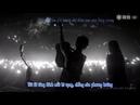 [EXCUSE ME - 打扰一下] Vietsub cùng fan hát Con đường bình thường - Bắc Kinh concert | 《平凡之路》