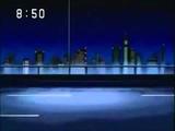 Sonic X - Sonic VS S-Team (Japanese)