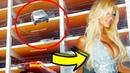 Пожелая Блондинка Перепутала ГАЗ и ТОРМОЗ: ее Авто ОКАЗАЛОСЬ на ВЫСОКО ВОЛЬНЫХ ПРОВОДАХ