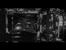 ВТОРЖЕНИЕ ПОХИТИТЕЛЕЙ ТЕЛ. / Invasion of the Body Snatchers. 1956