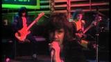 The Sensational ALEX HARVEY BAND Live, part 4