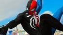 SPIDER-MAN 2: ВЕНОМ, СИМБИОТ, ГОБЛИН — ЧЕГО ЖДАТЬ ОТ ПРОДОЛЖЕНИЯ?