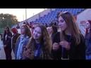 Турецкий музыкант Халил Сезай На концерте в Москве русские приняли меня хорошо ФАН ТВ