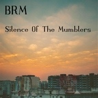 BRM альбом Silence Of The Mumblers