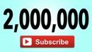 Cách tăng 1k sub youtube nhanh nhất, hướng dẫn tăng sub chất lượng nhất