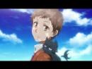 Takuma Terashima - Sunlight Avenue (SERVAMP TV-Ending Instrumental)