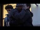 МИР ПЛАКАЛ самое трогательное видео до слез