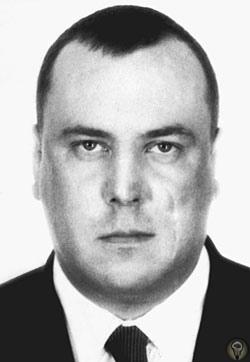 Измайловская ОПГ: под крылом спецслужб Группировка контролировала предприятия не только в столице, но и других городах. А ее лидер Антон Малевский считается одним из прототипов Саши Белого.