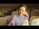 Алла Онофер студентка ВТУ им Щепкина Москва и наша выпускница о Девятой идее