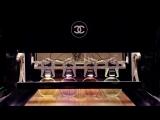CHANCE EAU VIVE_ The Film - CHANEL 720p