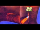 DULL KNIFE (71 Germ.) go_down_to_the_river