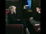 Winona Ryder, 1999