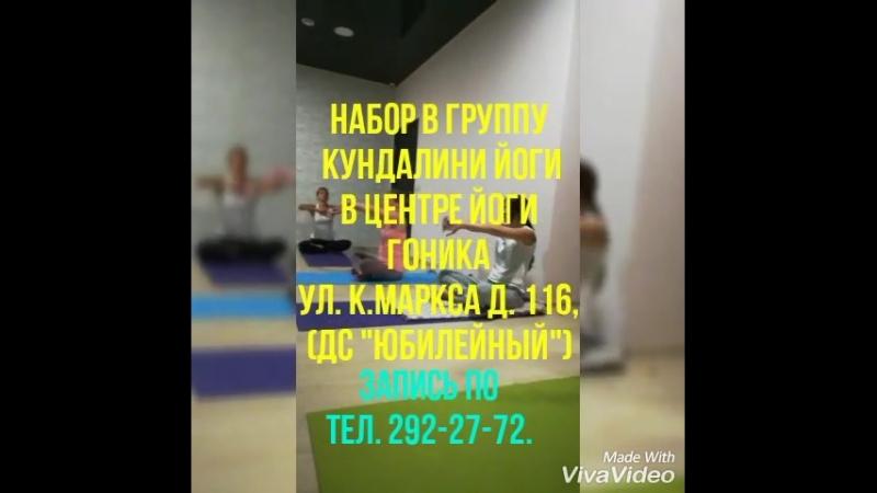 XiaoYing_Video_1538548342046.mp4
