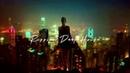 HammAli Navai – Пустите меня на танцпол (NICKYART Remix)