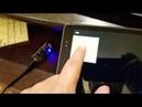 Скоро на канале: сверх умное Wi-Fi реле