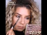 Топ-5 идей макияжа на вкус и цвет