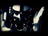 Velvet Acid Christ - Pill Box (single edit)