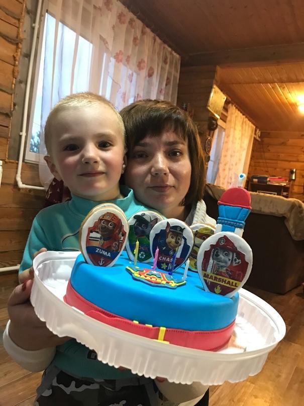 Татьяна Кузьмина   Данилов
