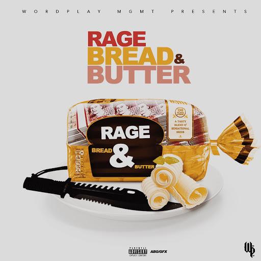 Rage альбом Bread & Butter