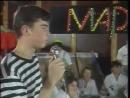 Марафон 15 С участием С Бодрова 1992