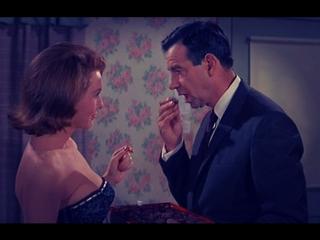 «Руководство для женатого мужчины»./«A Guide for the Married Man»./USA./1967.