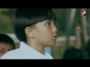 The Rock Munajat Cinta OFFICIAL MUSIC VIDEO