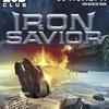 30.11 - Iron Savior (DE) - Mod (С-Пб)