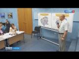 Единый экстренный телефон появится в Саратовской области